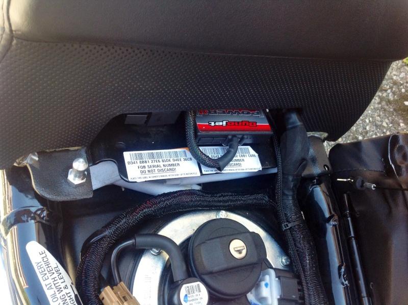 Fuelpack FP3, quel pied !! quelques toffs pour le plaisir - Page 2 Image30