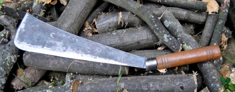 Couteau utilitaire Thailandais Dsc_0014