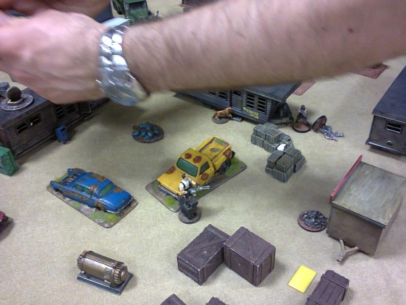 [Wasteland] règles et aides de jeu Photo019