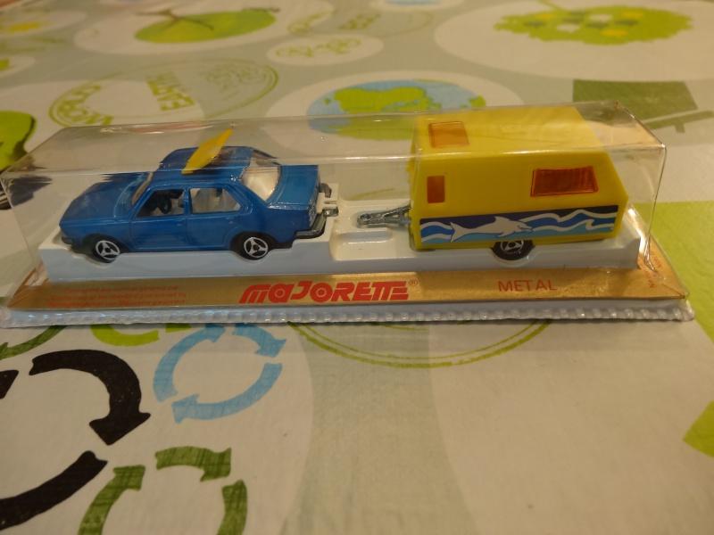 N°368 Renault 18 + Caravane Saint Tropez Dsc01641