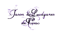 Annonces officielles du Conseil Ducal - Page 39 Nouvel10