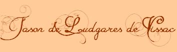 Annonces officielles du Conseil Ducal - Page 40 Nouvel12