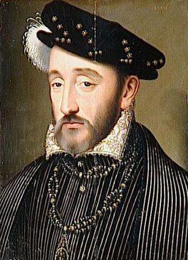 JOACHIM DU BELLAY (1522-1560) Joachi10