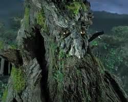 l'Avatar Globe trotter: ARME LÉGENDAIRE (jusqu'au 15/10) - Page 20 Sylveb10