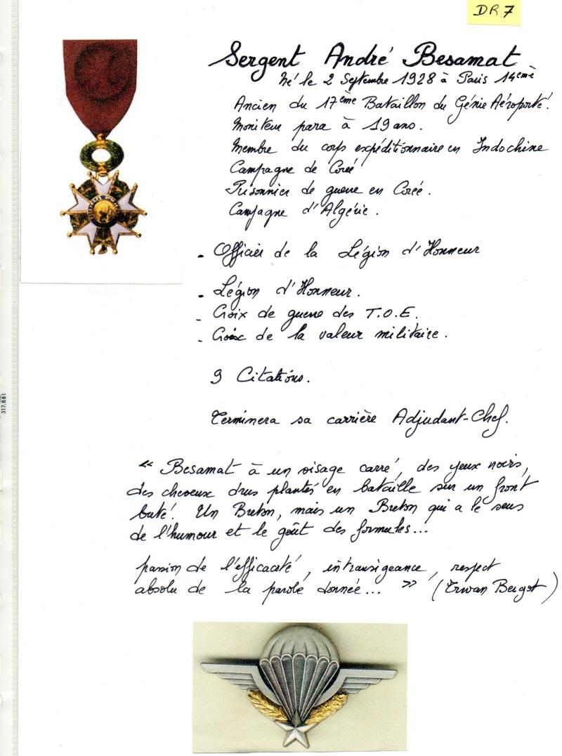 [Opérations de guerre] GUERRE DE CORÉE - Tome 1 - Page 36 Img07310