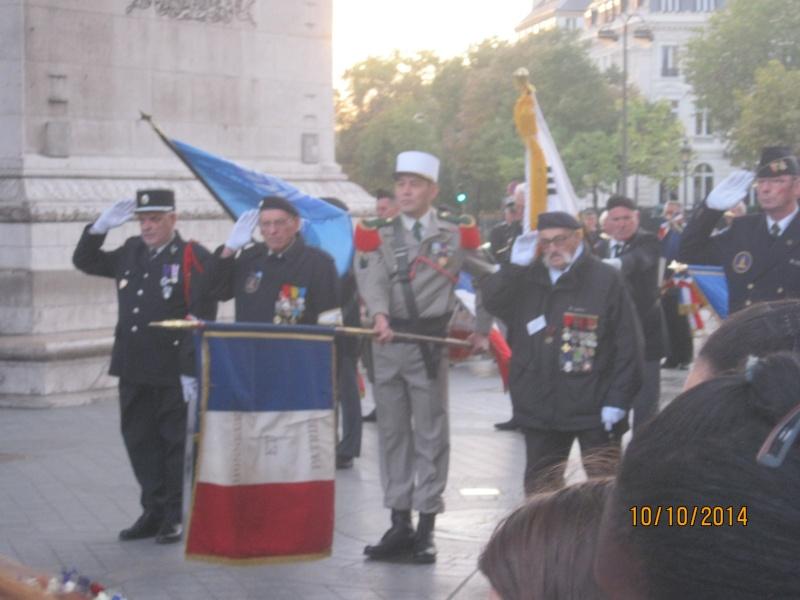 [Opérations de guerre] GUERRE DE CORÉE - Tome 1 - Page 37 Img_7596