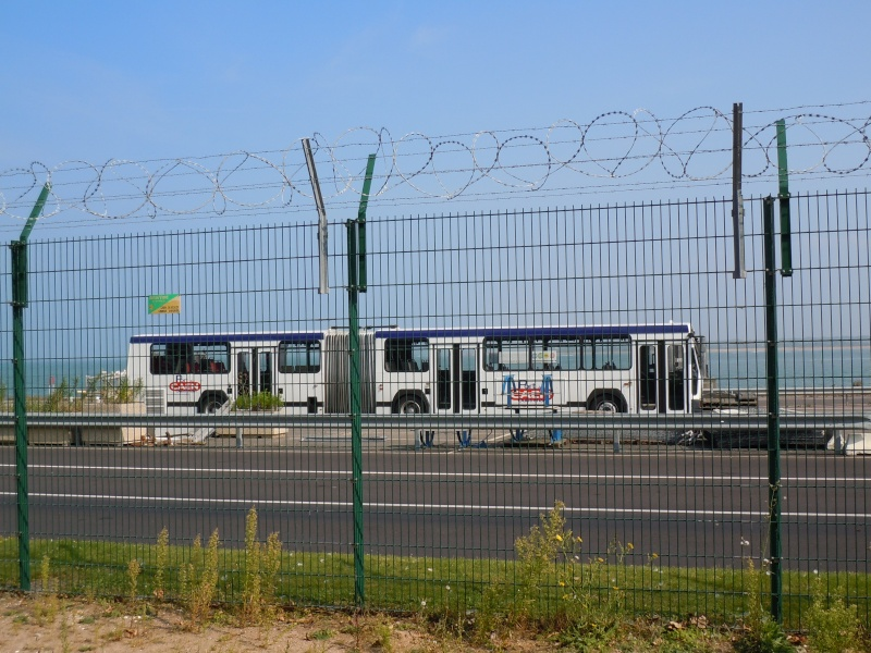 Terminal transmanche de Caen/Ouistreham Dscn8810