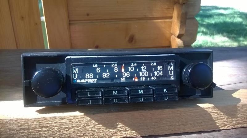 autoradio a vendre Wp_20112
