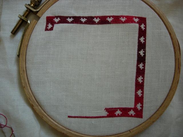 coeur de braise de rouge du rhin Dscn2816