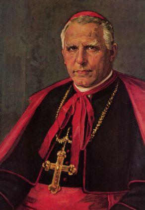 Euthanasie : Clemens August von Galen : un évêque contre l'euthanasie nazie des personnes malades chroniques, dépressives chroniques et séniles Cl_aug10