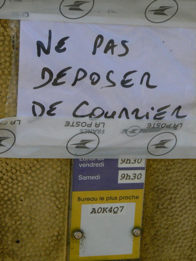 C - Aux abonnés absents P1390410