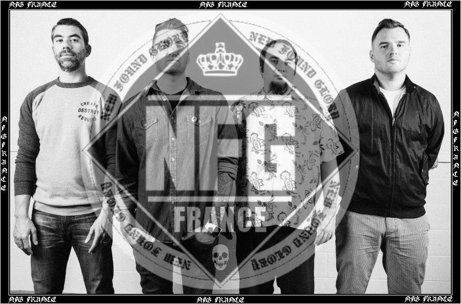 NFG France
