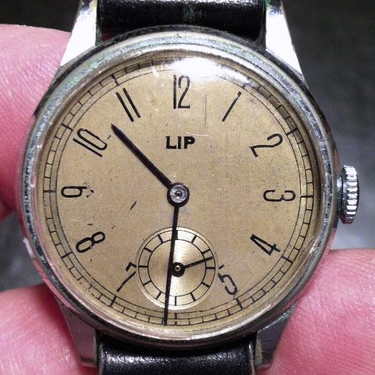 vulcain - [Postez ICI vos demandes d'IDENTIFICATION et RENSEIGNEMENTS de vos montres] - Page 8 Lip_ve10