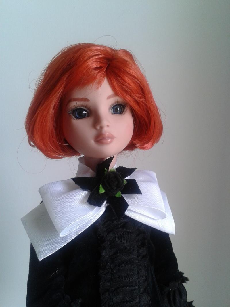 Ellowyne Seriously Dressed par Steff81 2014-065