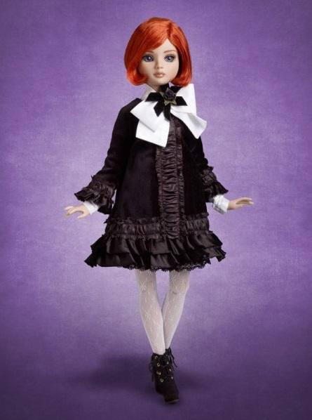 Ellowyne Seriously Dressed par Steff81 Ellowy18