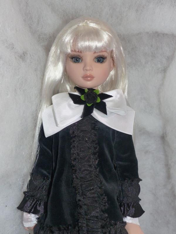 Ellowyne Seriously Dressed par Steff81 Ellowy19