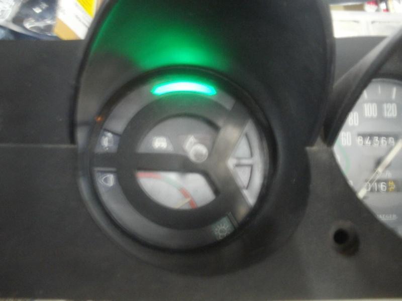 éclairage tableau de bord Rendu-11