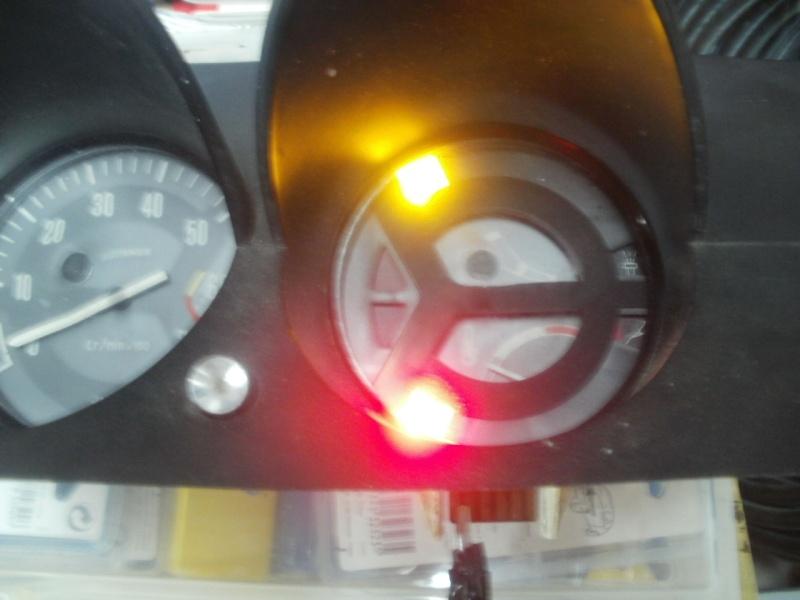 éclairage tableau de bord Rendu-12