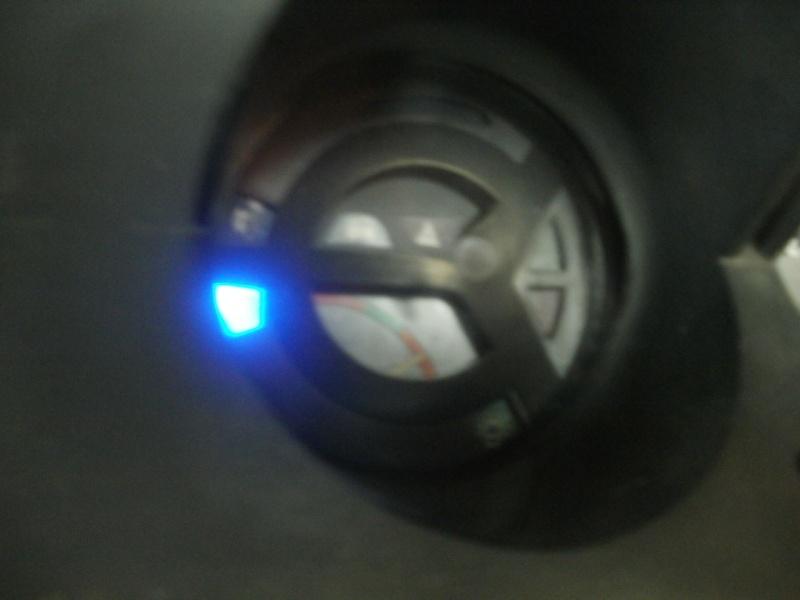 éclairage tableau de bord Rendu-13