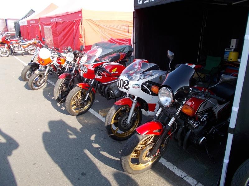 Iron Bikers 2014 Dscn0419