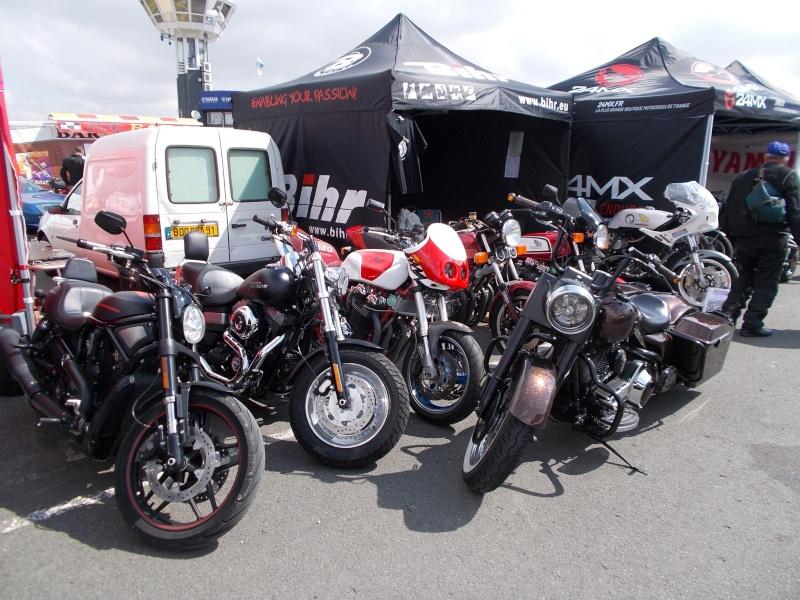 Iron Bikers 2014 Dscn0420