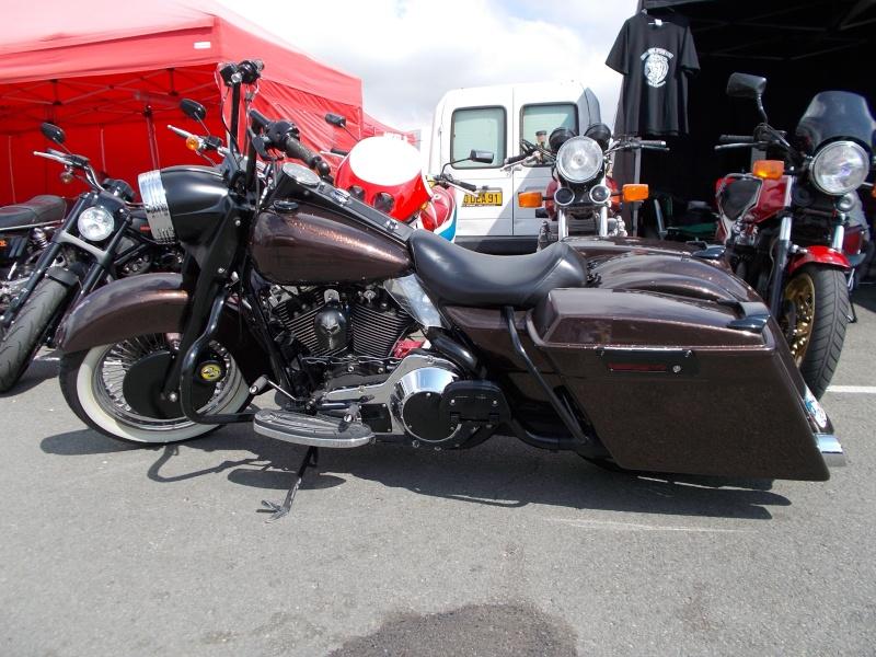 Iron Bikers 2014 Dscn0421