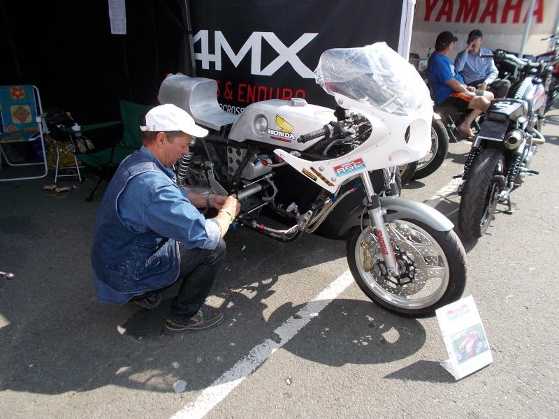 Iron Bikers 2014 Dscn0422