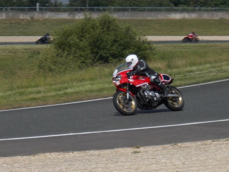 Iron Bikers 2014 Dscn0423
