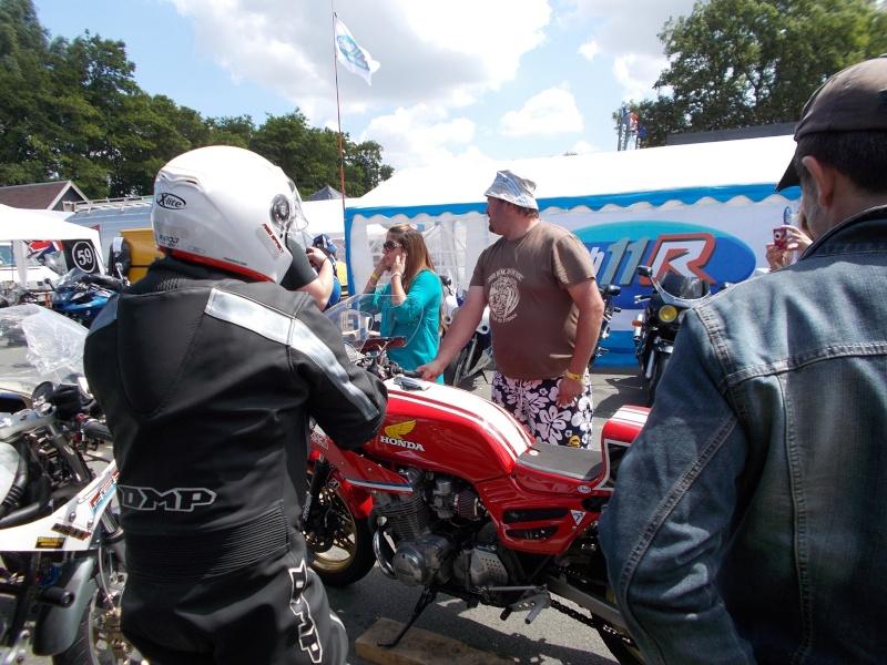 Iron Bikers 2014 Dscn0425