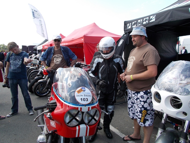 Iron Bikers 2014 Dscn0426