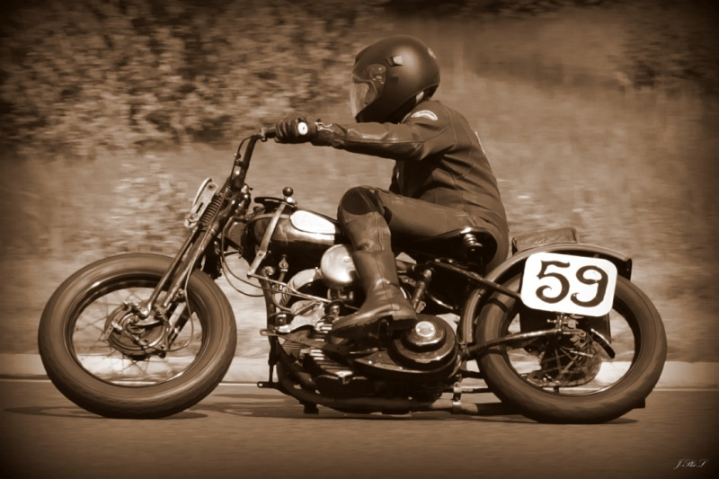 Iron Bikers 2014 Img_6810