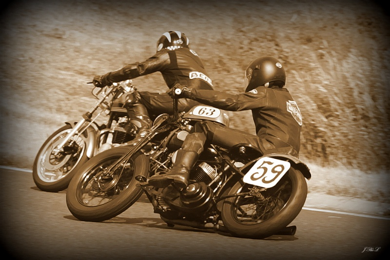 Iron Bikers 2014 Img_6813