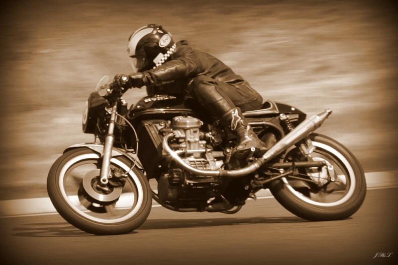 Iron Bikers 2014 Img_6910