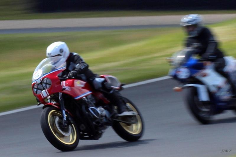 Iron Bikers 2014 Img_7311