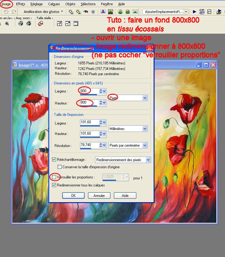 Tuto _ avec filtres externes _ partie 1 111