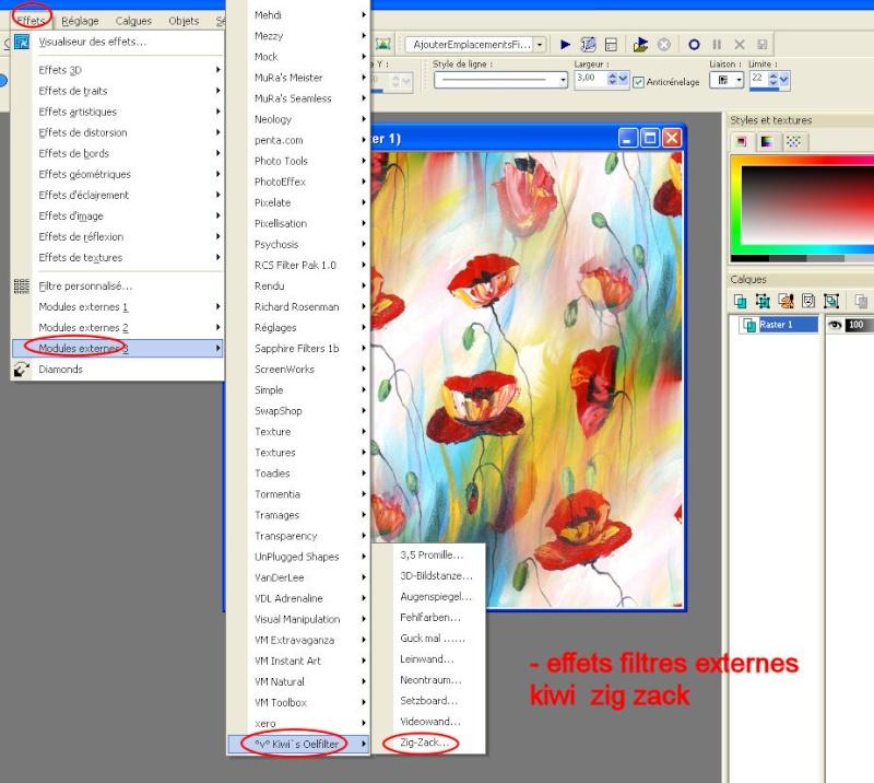 Tuto _ avec filtres externes _ partie 1 311