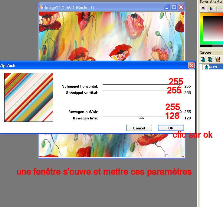 Tuto _ avec filtres externes _ partie 1 411