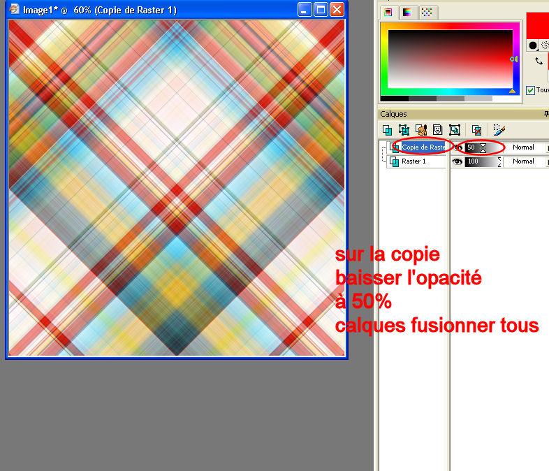 Tuto _ avec filtres externes _ partie 1 510