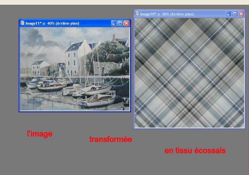Tuto _ avec filtres externes _ partie 1 610