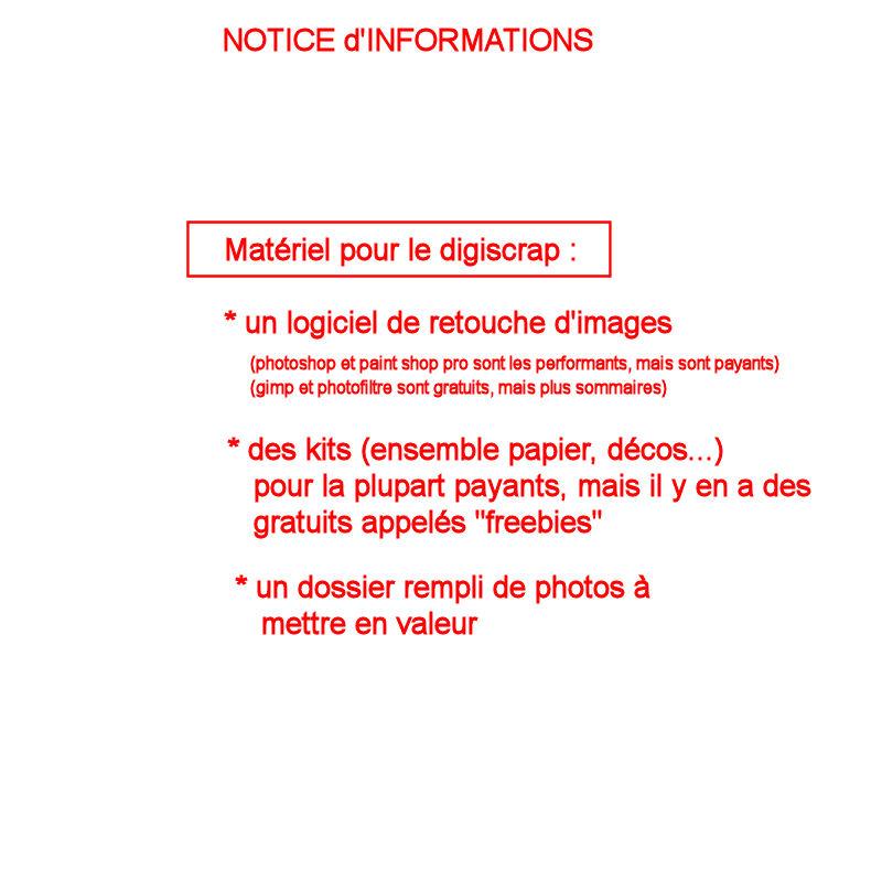 Tuto 1 _  photo sur papier scrap et titre  Inform10