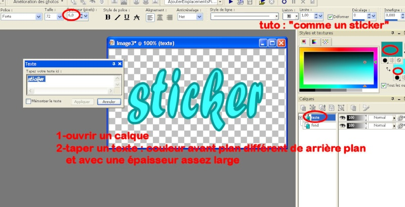 tuto_effet sur texte  Stic_110