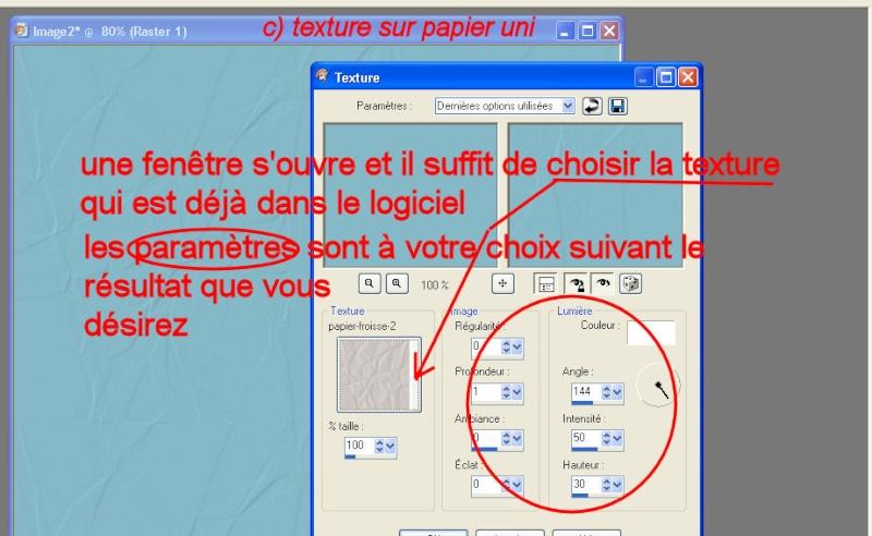 Tuto 5 _ faire des papiers scrap  Textun11