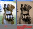 Tuto 10 _ les effets sur photo  Lith910