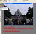 Tuto 10 _ les effets sur photo  Zoom_f10