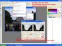 Tuto 10 _ les effets sur photo  Zoom_f12
