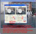 Tuto 10 _ les effets sur photo  Zoom_f14