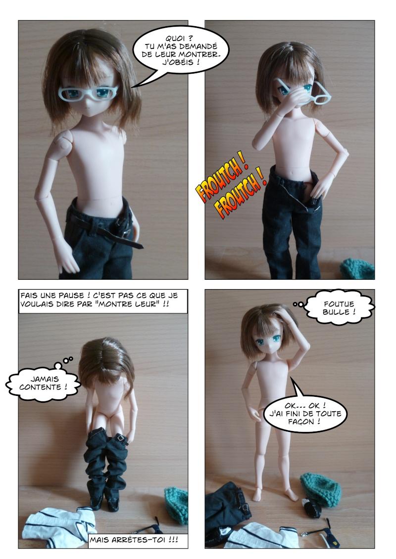 Les BD de Néri' Page_210