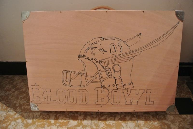 mallette bloodbowl Dsc_0313
