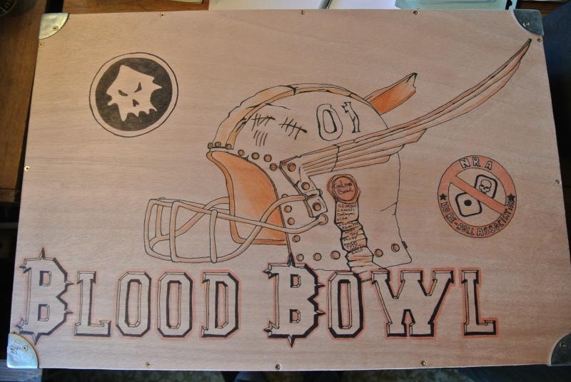 mallette bloodbowl Dsc_0315