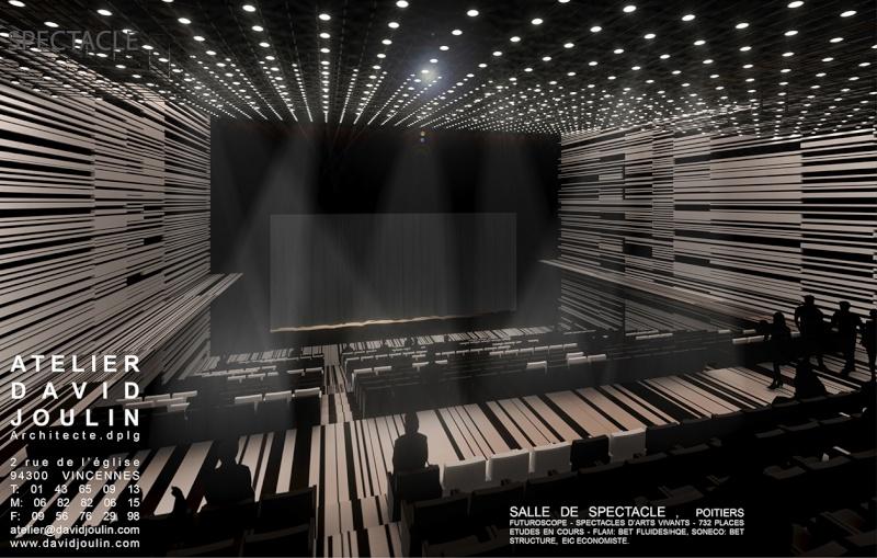 Les Mystères du Kube (pavillon Imax 3D) · 2015 - Page 5 Image_10